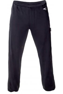 Długie spodnie treningowe...