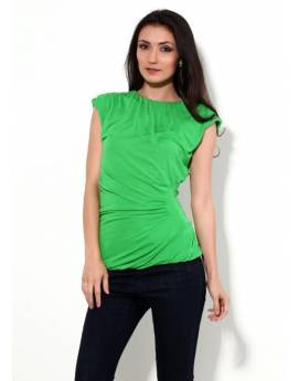 Damska bluzka 4088