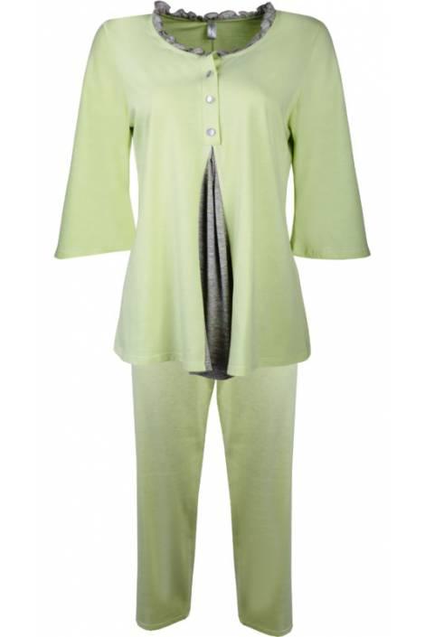 Piżama 4372