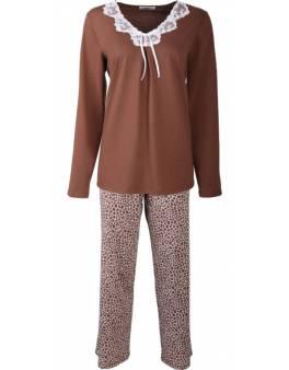 Piżama 4383
