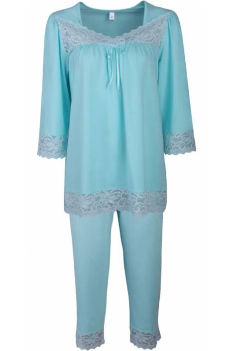 Piżama 84385
