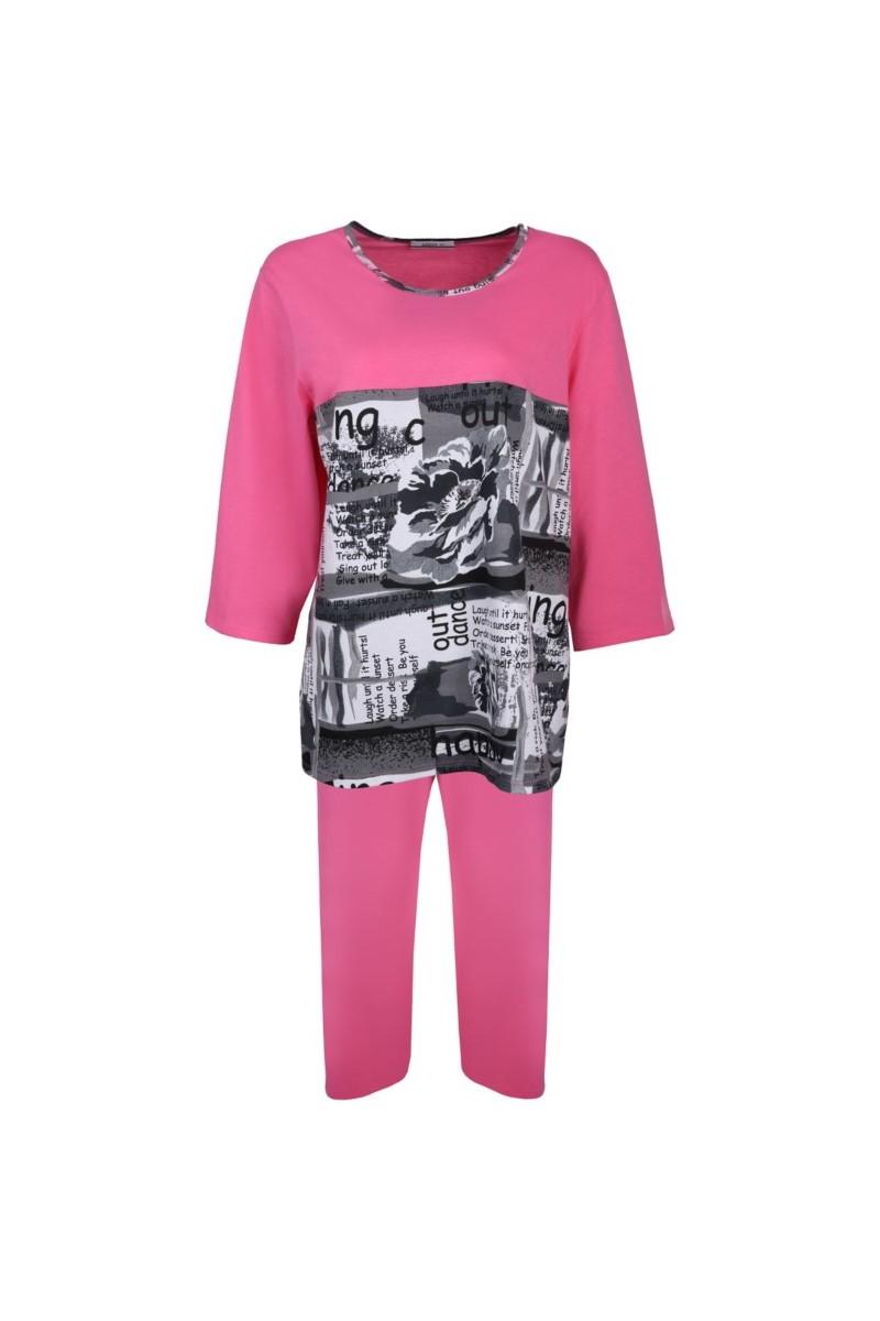 Piżama 4389