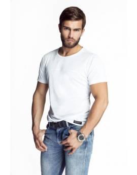 T - Shirt JAMES