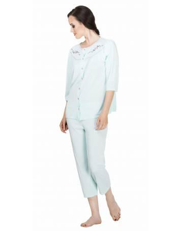 Piżama Aurelia