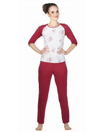 Piżama Caprise
