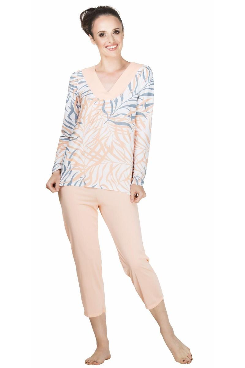 Piżama Palermo