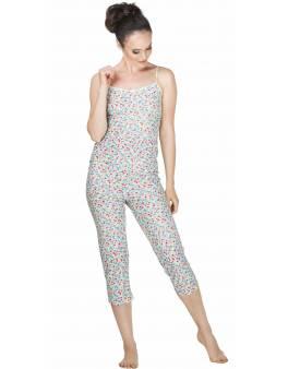 Piżama Daisy