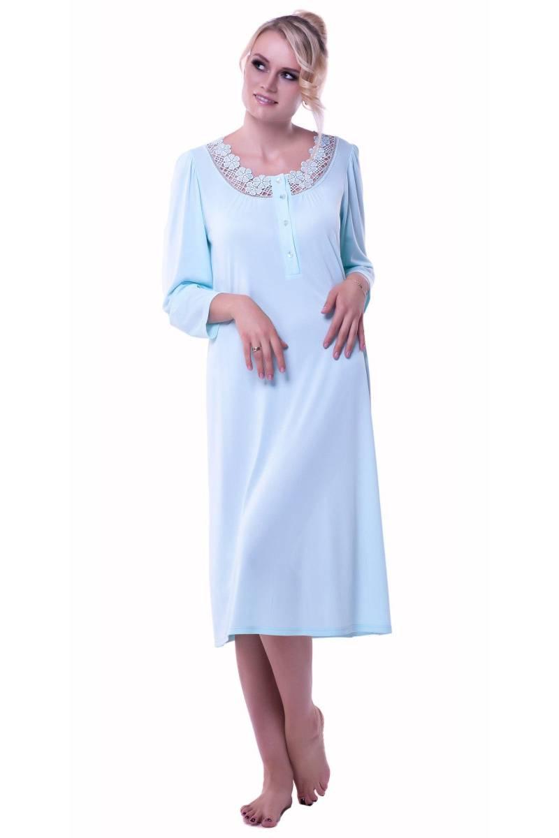 Koszula nocna Antonina