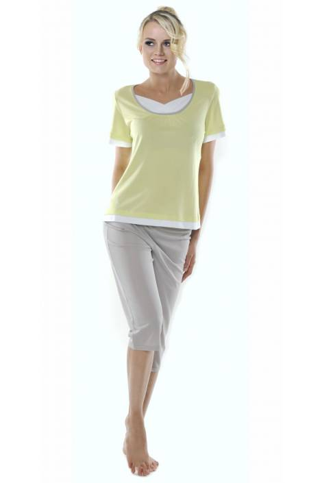 Piżama 4496