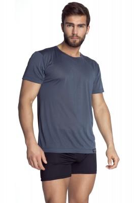 Koszulka 3958