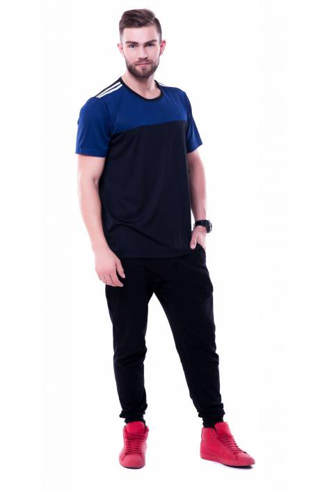 T-shirt Fit Boy