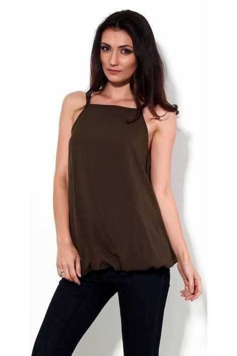 Damska bluzka 4092