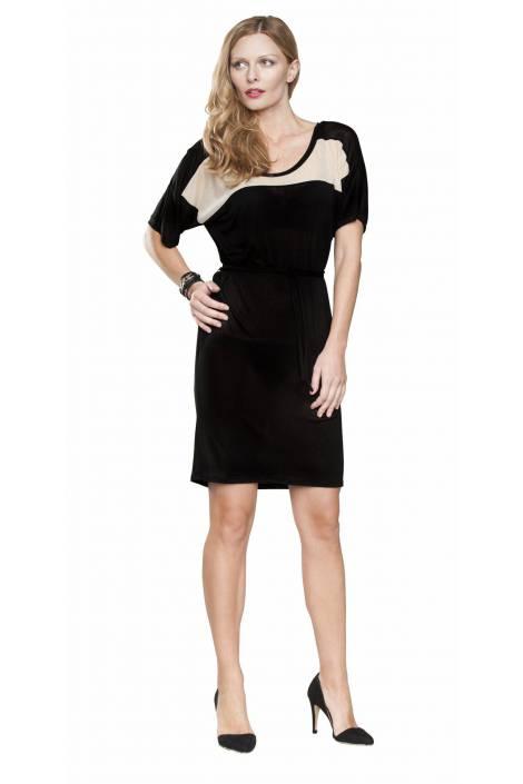 Sukienka damska 4449