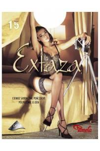 Pończochy EXTAZA 15 Den 42-56
