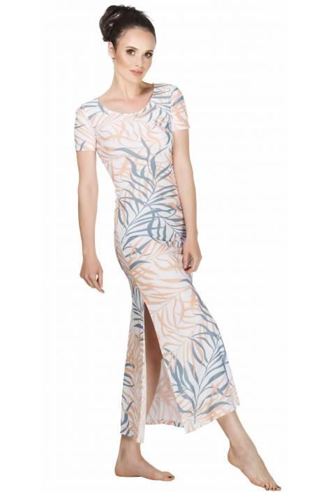 Sukienka Palermo