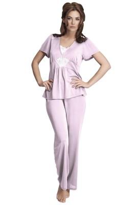 Piżama 3941