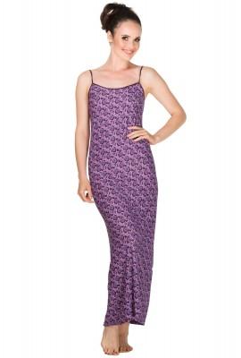 Sukienka Violetta