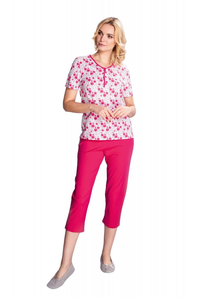 Piżama Rozalia