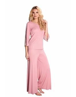 Piżama LAUREN