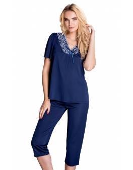 Piżama XENIA