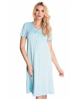 Koszula nocna Consuela