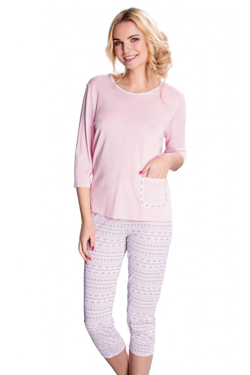 Piżama NANCY