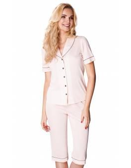 Piżama Ellen