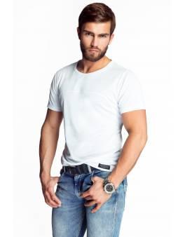Koszulka James 6088