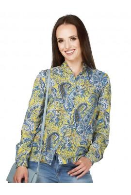 Koszula Mozaika