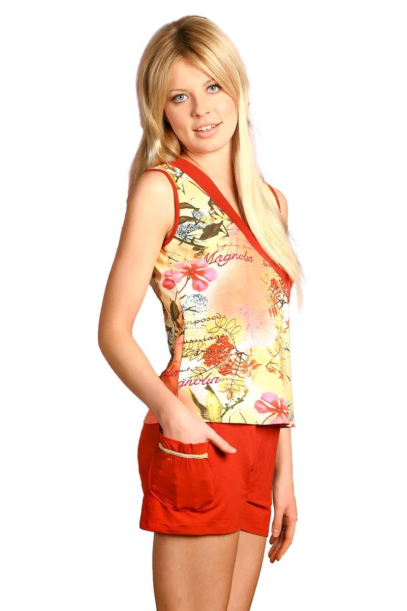 Piżama 2940
