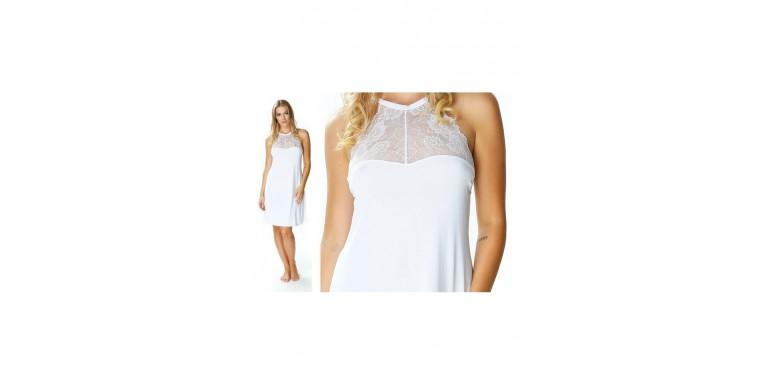 Seksowna koszulka nocna – idealny prezent na każdą okazję | Mewa24.pl