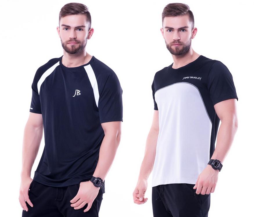 t-shirt_meski_james_bradley_sportowy_vistex_mewa24pl