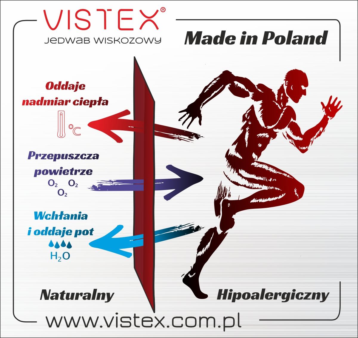vistex_dzianina_jedwab_wiskozowy