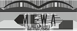e-Sklep mewa24.pl